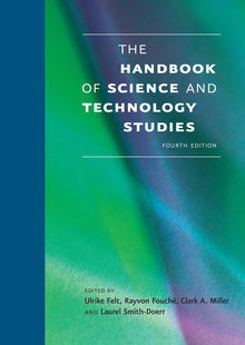 Feminism, Postcolonialism, and Technoscience [Book Chapter]
