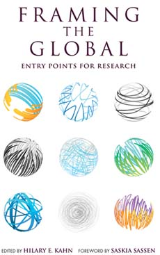 Global Scale: '68 and methodologies in global studies [Article]